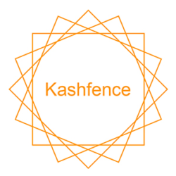 Kashfence Philosophy